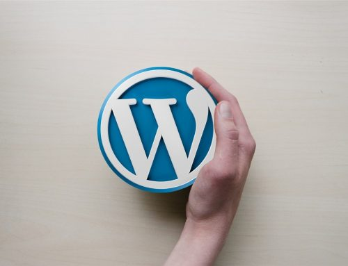 The Advantages of a WordPress Website Design